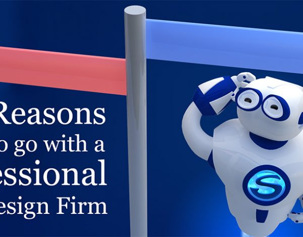 5-reasons-to-go-with-a-professional-web-design-firm.jpg