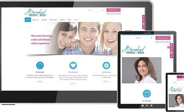 Barakat-responsive-image2.jpg