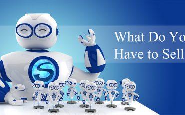 Websubstance-blog-What-Do-You-Have-Sell.jpg