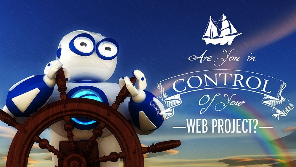 are-you-in-control-of-your-web-project-2.jpg