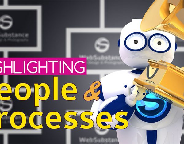 highlighting-people-and-processes.jpg
