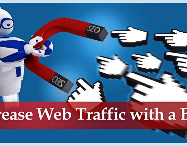 increase-web-traffic-with-a-blog.jpg