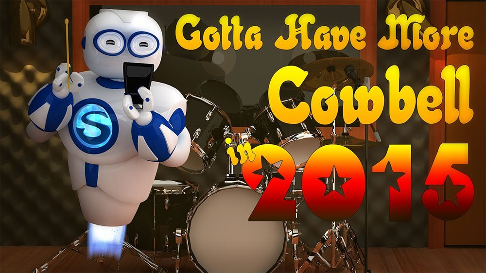 website-with-more-cowbell.jpg