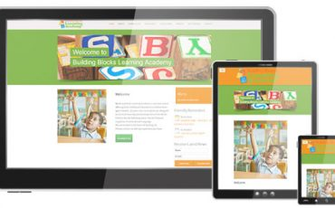 websubstance-responsive-design-website.jpg