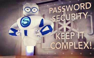 websubstance-robot-password-security.jpg