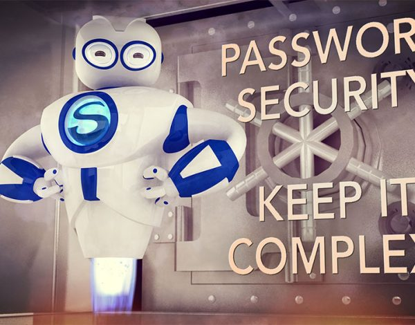 websubstance-robot-password-security.jpg