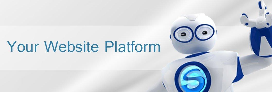 websubstance-your-website-platform_20141023-205301_1.jpg