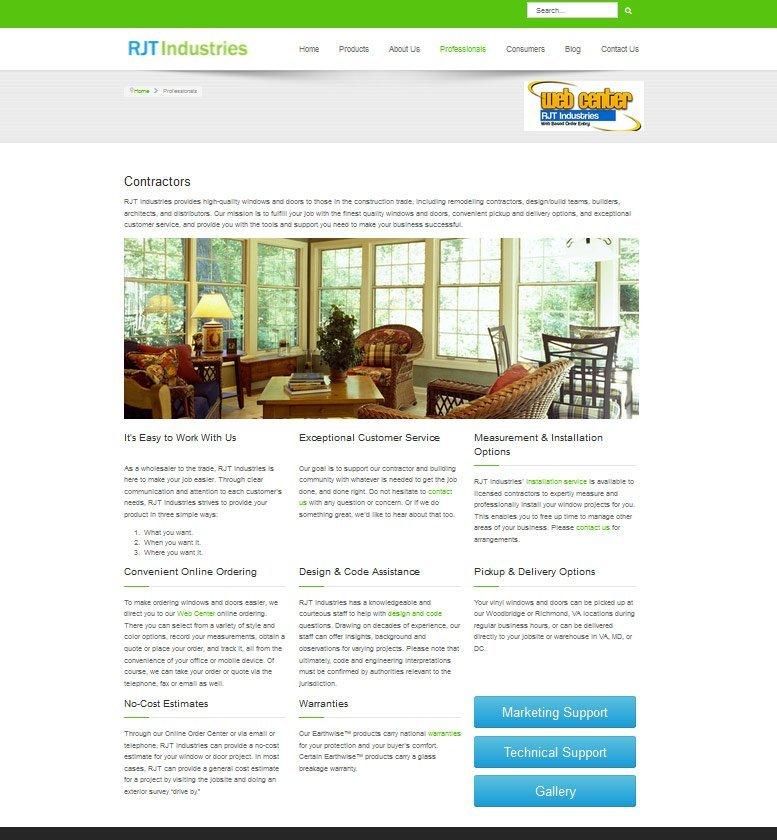 rjt-new2.jpg